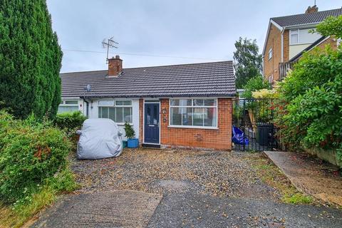 2 bedroom house for sale - Lascelles Avenue, Gedling, Nottingham