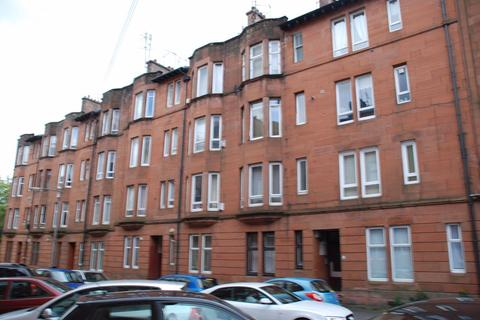 1 bedroom property to rent - Ettrick Place, Shawlands, GLASGOW