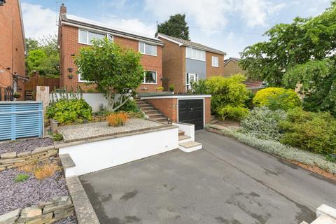 4 bedroom house for sale - Mays Avenue, Carlton, Nottingham