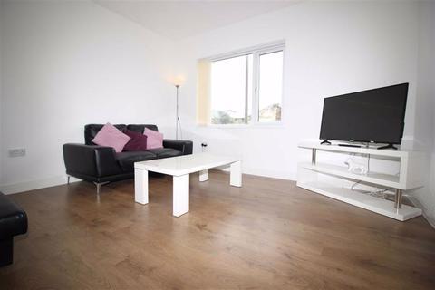 6 bedroom house to rent - Paul Street, Liverpool