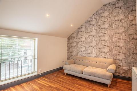 1 bedroom apartment to rent - Robson House, Lawrence Street, York