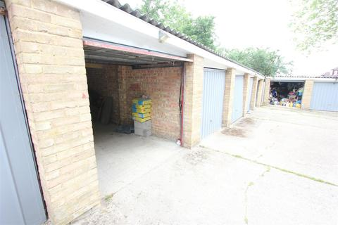 Garage for sale - Howden Court, Howden Road, London