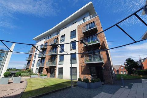 2 bedroom apartment to rent - Radius, The Longfield Centre, Prestwich