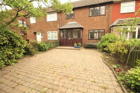 3 bedroom terraced house for sale - Coventry Avenue, Bootle