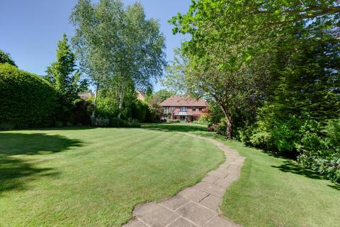 5 bedroom detached house for sale - Dore Road, Sheffield