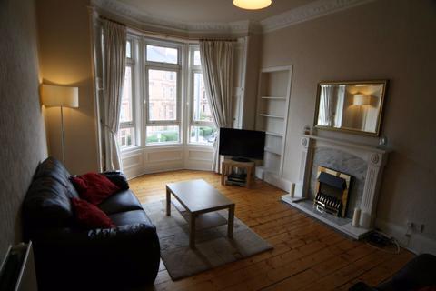 1 bedroom flat to rent - Flat 2/2, 127 Minard Road