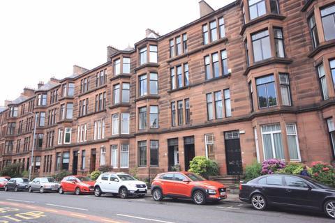 2 bedroom flat to rent - Flat 2/1, 99 Hyndland Road, G12 9JD