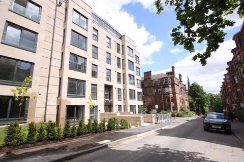 2 bedroom flat to rent - Flat 3/2 20 Partickhill Road
