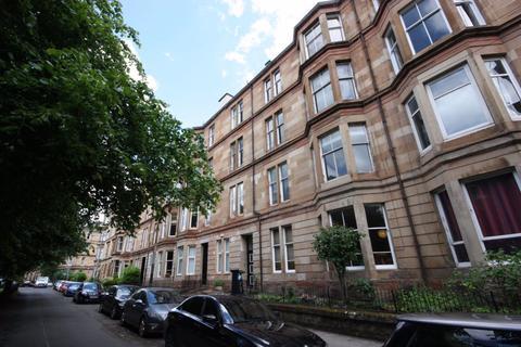 2 bedroom flat to rent - Flat 1/1, 27 Woodlands Drive, G4 9DN