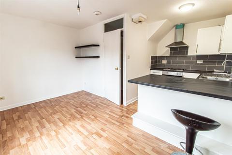 1 bedroom flat for sale - Kingfisher Wharf, castle Marina, Nottingham