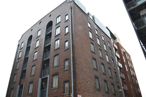 1 bedroom apartment to rent - Baltic Square, Shaws Alley