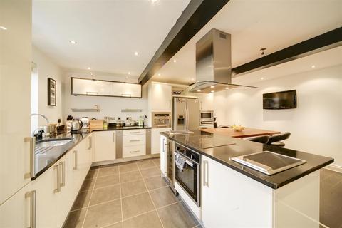 2 bedroom terraced house to rent - Poplar Terrace, Reedsholme, Rossendale