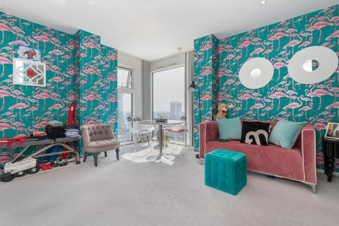 2 bedroom apartment for sale - The Cube East, Wharfside Street