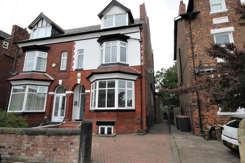 5 bedroom semi-detached house for sale - Snowdon Road, Ellesmere Park, Manchester