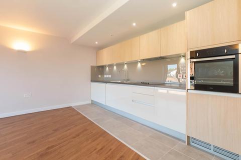 2 bedroom apartment for sale - Jewel Court, Legge Lane, B1 3LE