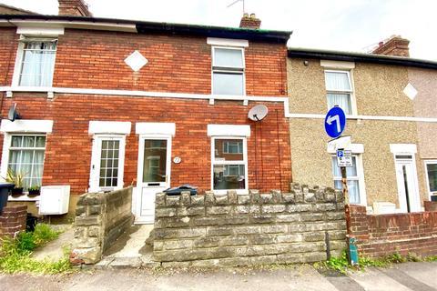 2 bedroom terraced house for sale - Deacon Street, Swindon, SN1