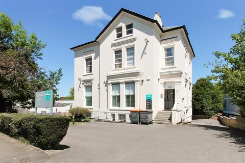 2 bedroom apartment for sale - Overton Park Road, Cheltenham