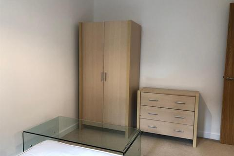 2 bedroom apartment to rent - 5 Ludgate Hill, Manchester