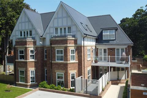 3 bedroom apartment for sale - Tower Road, Branksome Park