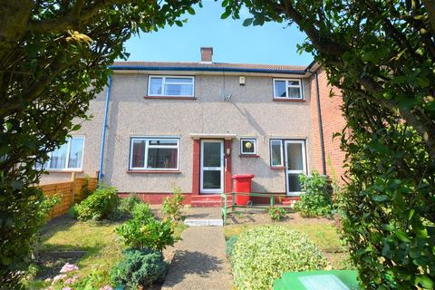 3 bedroom terraced house for sale - Thorndike, Slough
