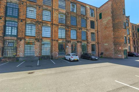 1 bedroom apartment for sale - Victoria Mill, Draycott