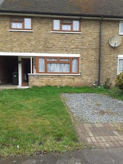 3 bedroom semi-detached house for sale - Bowles Green, Enfield