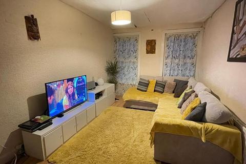 2 bedroom flat for sale - Turnpike Lane, London