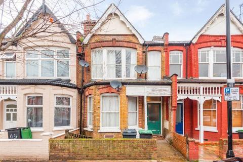 2 bedroom property for sale - Arcadian Gardens, London