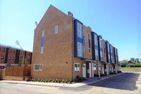 3 bedroom house for sale - Caraway Road, Edgbaston, Birmingham