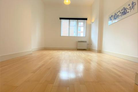 2 bedroom flat for sale - Stowell Street, Liverpool