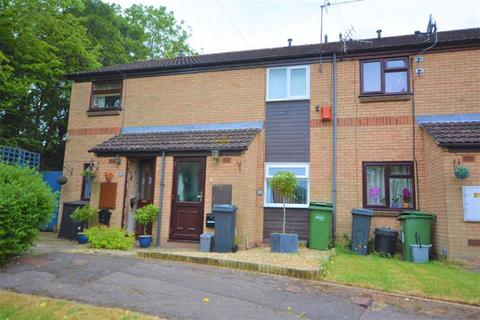 2 bedroom terraced house for sale - Water Meadow, Quedgeley