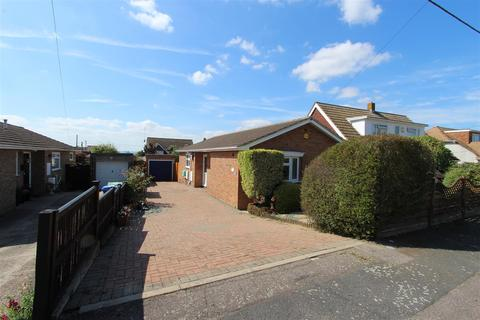 3 bedroom detached bungalow for sale - Nelson Avenue, Minster On Sea, Sheerness