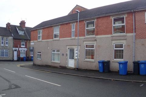 1 bedroom flat to rent - Lindsay Street - Kettering
