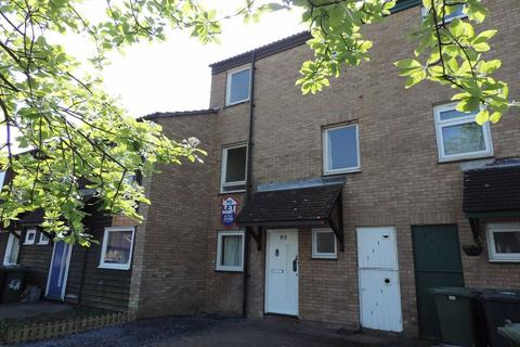1 bedroom in a house share to rent - Rm 4, Winyates, Orton Goldhay, Peterborough PE2