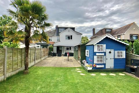 4 bedroom semi-detached house for sale - Tewkesbury Road, Norton, Gloucester