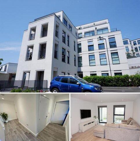 2 bedroom apartment for sale - La Pouquelaye, St. Helier, Jersey
