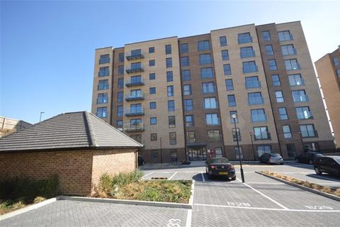 1 bedroom flat to rent - Stirling Drive, Luton