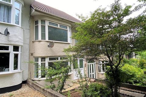 1 bedroom apartment for sale - Brislington Hill, Bristol