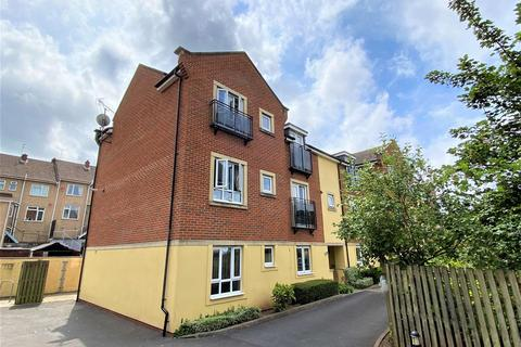 2 bedroom apartment for sale - Old Pooles Yard, Bristol