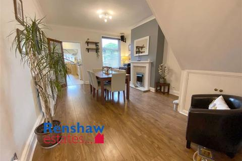 2 bedroom semi-detached house for sale - Milton Road, Ilkeston, Derbyshire
