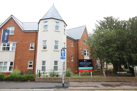 2 bedroom apartment for sale - Berridge Place, Peterborough