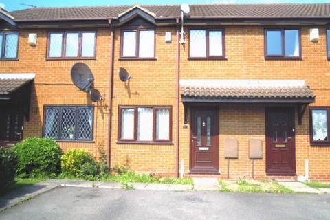 2 bedroom detached house to rent - Wasdale GardensGunthorpePeterborough