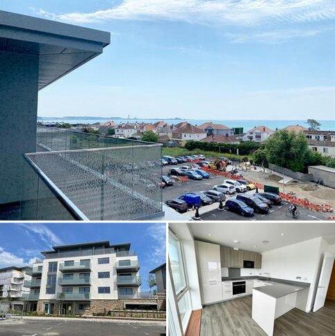 2 bedroom retirement property to rent - Pavilion II, Route De Beaumont, St Peter