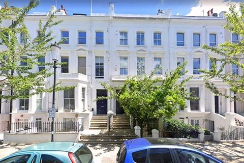 2 bedroom flat for sale - Russell Road, Holland Park, London