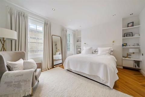 4 bedroom house for sale - Gayton Road, Hampstead, London