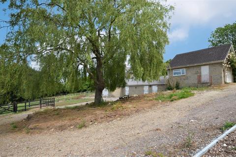 3 bedroom barn conversion for sale - North Cheriton, Templecombe