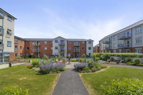 1 bedroom apartment for sale - New Road, Basingstoke