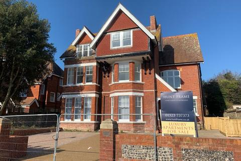 2 bedroom apartment for sale - Denton Road, Eastbourne