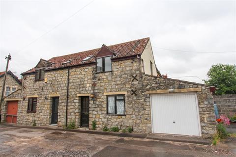 1 bedroom house for sale - Wellsway, Keynsham, Bristol
