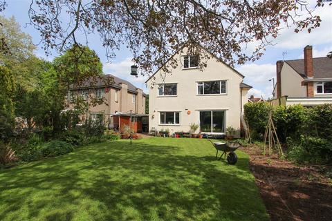 5 bedroom detached house for sale - West Town Lane, Bristol